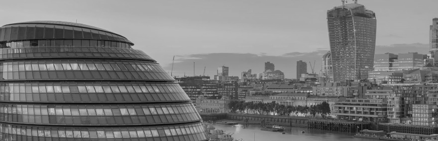 We provide a range of corporate, business and international tax and corporate finance services