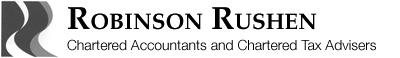 Robinson Rushen - Corporate Tax & Advisory Service
